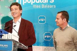 Company lamenta el juego sucio de su rival: «Me van a acusar de matar a Manolete»