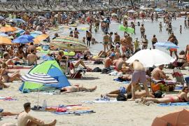 El Foreign Office quiere acabar con las falsas denuncias de los turistas