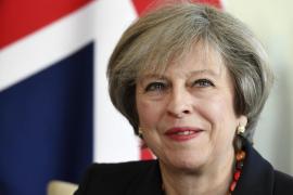Reino Unido activará el 'Brexit' el próximo 29 de marzo