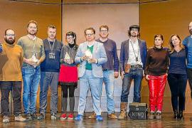 Ibizacinefest 2018 tendrá 2 nuevas secciones y 4 no competitivas