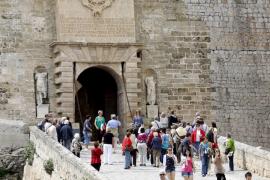 Ibiza, entre los mejores destinos nacionales por los usuarios de TripAdvisor