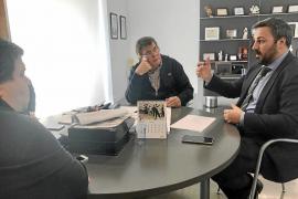Antiviolencia enviará el vídeo al fiscal y denunciará la pelea por la vía penal
