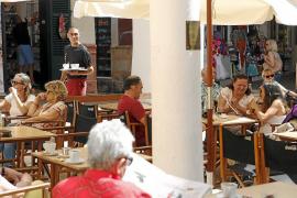 Más de 10.000 trabajadores de hostelería no encuentran una vivienda en Mallorca