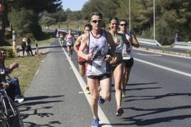 Pacha llenará de fiesta y de color el Ibiza Marathon