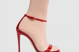 Los calcetines sandalias de Gucci crean polémica en las redes sociales