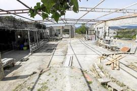La juez y la Guardia Civil reconstruyen el crimen del delfinario con el testimonio de los detenidos
