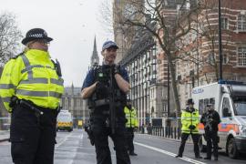 Estado Islámico se atribuye la autoría del atentado de Londres