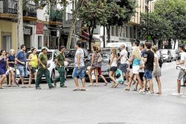 Ibiza es el municipio con más rentabilidad socioeconómica del turismo vacacional