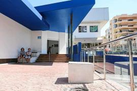 Un estudio recalculará los costes del nuevo edificio del Mercat Nou