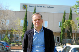 """""""Balears crece, pero debemos sumar progreso económico"""""""