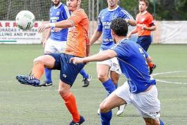 El San Rafael se juega más que el 'City' en el derbi