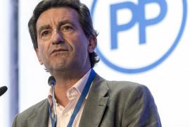 Company gana el congreso del PP