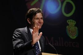 Mateu Alemany es el nuevo director general del Valencia