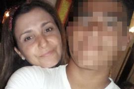 Muere la turista argentina que fue tiroteada al entrar por error en una favela