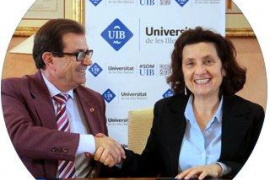 Trabajador social UIB