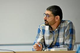 «Hay que pensar en las escuelas como lugares de participación democrática»