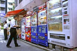 Japón pone coto a las horas extra para evitar más muertes por trabajo excesivo