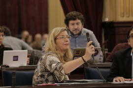 Salut sanciona con 170.000 euros a la concesionaria de Can Misses