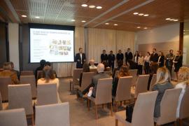 Ibiza Gran Hotel selecciona a profesionales cualificados para cubrir 58 puestos vacantes