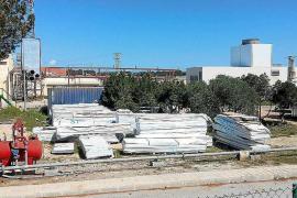 Pons pide que los generadores de es Ca Marí estén todo el año