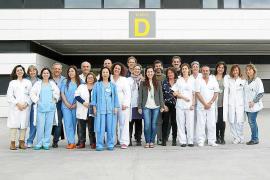 Seis talleres para acercar el sistema de salud a los ciudadanos