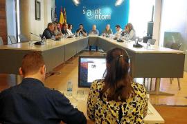 Alcaraz cuestiona la actuación de Pepe Sala en el nombramiento de Verdugo como inspector