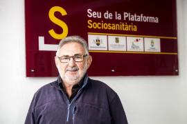 Malestar en la Plataforma Sociosanitaria con Serveis Socials por las subvenciones