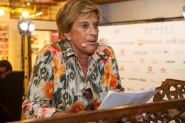 Una Gota en el Océano de P | Art Ibiza recauda 73.386 euros para Apneef