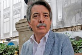 Pericay exige responsabilidades a los consellers de MÉS por los contratos con su jefe de campaña