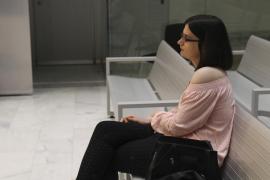 Cassandra Vera recurrirá ante el Supremo la sentencia condenatoria