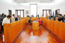 Los ciudadanos de Vila elegirán proyectos por valor de 450.000 €