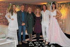85 empresas participan en el estreno de la feria de bodas Ibiza Bridal Week
