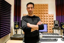 «Querer ser dj o productor es fácil, lo difícil es serlo todos los días»