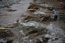 Ascienden a 234 muertos y 220 heridos en la avalancha de Mocoa