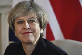 El ministro de Defensa británico afirma que protegerá Gibraltar «hasta las últimas consecuencias»