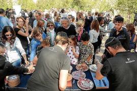 Rotundo éxito deI Ibiza Bridal Week que cierra la feria con 3.500 asistentes