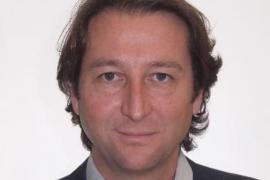 Daniel Tur, nuevo director del hotel OD Talamanca