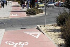 Vila presenta ocho proyectos al Plan de Obras y Servicios del Consell d'Eivissa