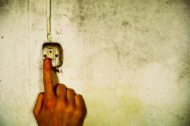 Unicef sitúa a uno de cada tres niños en riesgo de pobreza en Baleares