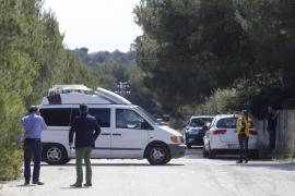 La mujer de Llucmajor mató a su hija y se suicidó al saber que el marido la iba a dejar