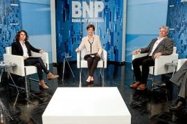 Podemos pide más responsabilidades políticas por los contratos de Més