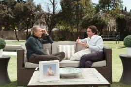 Aznar asegura que si Iglesias gobernara, él estaría preso