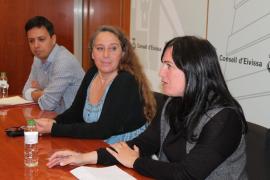 El Consell crea un portal web para potenciar la inserción laboral de los discapacitados