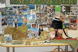 La Escoleta de Ses Païsses celebra mañana la fiesta del proyecto escolar 'Illa d'Eivissa'