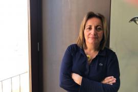 Fanny Tur es la nueva consellera de Cultura y Pilar Costa de Transparència