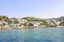 El alquiler inferior a un mes de una vivienda se considerará turístico