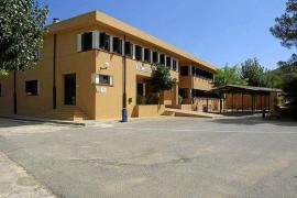 Santa Eulària y Sant Antoni tendrán que aumentar grupos para atender el alumnado
