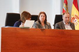 El PP acusa a Torres de no conocer las inversiones estatales de 2017