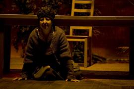 'Almuerzo en casa de los Wittgenstein' arranca la temporada teatral