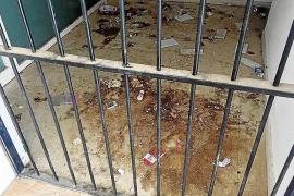 Ocupan una vivienda municipal en Dalt Vila que tenía que destinarse a emergencia social